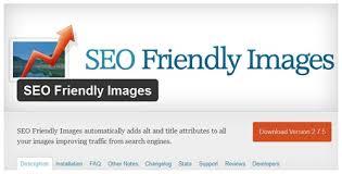 The Top WordPress Plugin to Improve Image SEO automatically