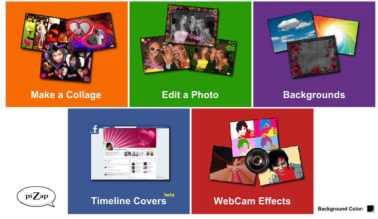 The 15 Most Used Free Online Image Editors